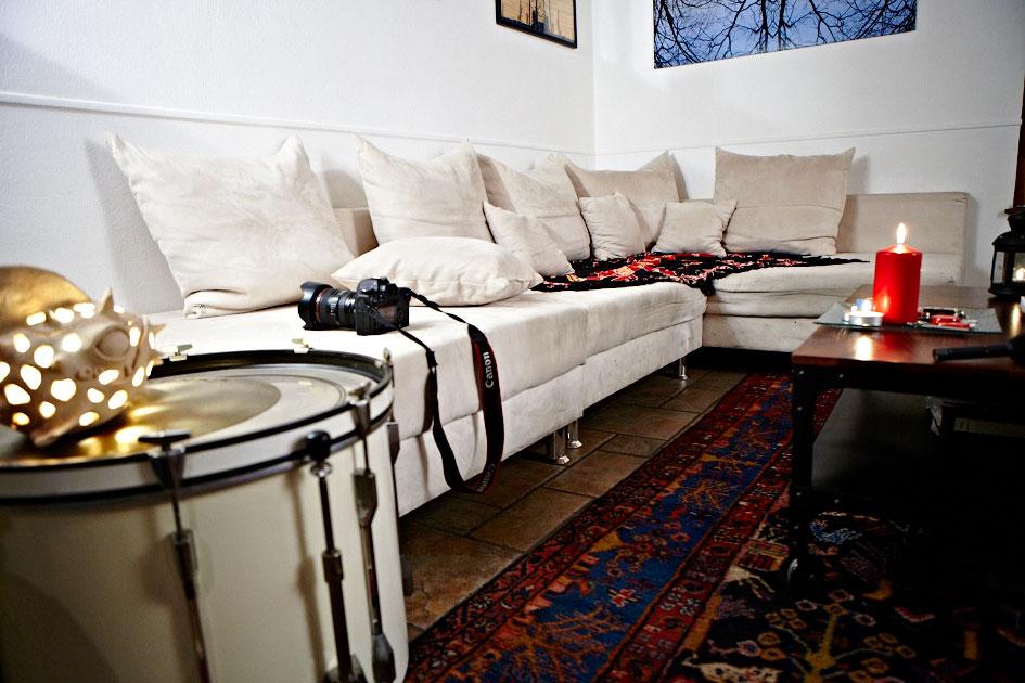Beth Orton live for Milano Acoustics Cerca Casa