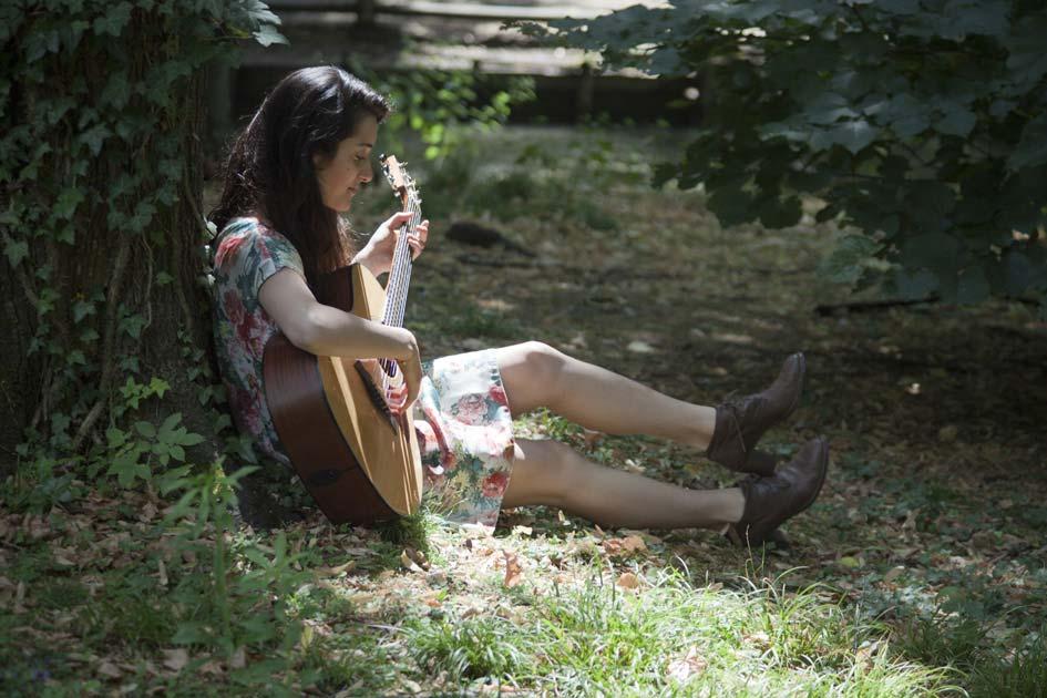 LEVANTE - La Scatola Blu per Milano Acoustics